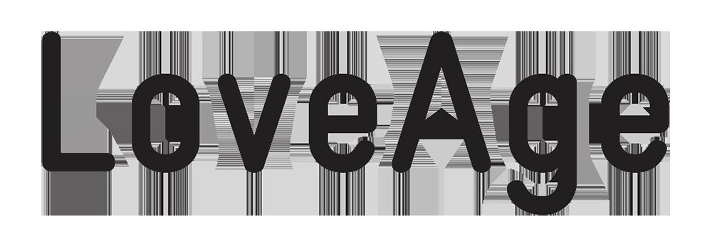 Association LoveAge
