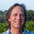 Francis Gerber - Fondateur Association LoveAge