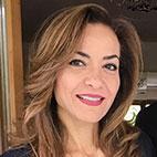 Kaouther Cherif - Co-fondatrice Association LoveAge